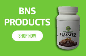 BNS products