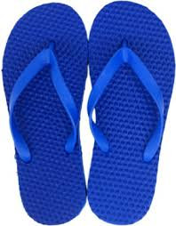 BNS ACUPRESSURE SLIPPERS NO.8