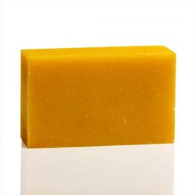 BNS HALDI CHANDAN SOAP