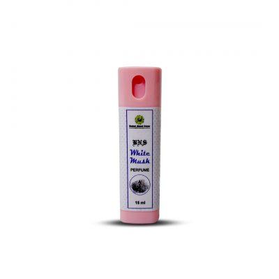BNS WHITE MUSK PERFUME